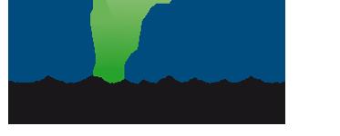Baustoffüberwachungs- und Zertifizierungsverband Nord (BÜV Nord) e.V.